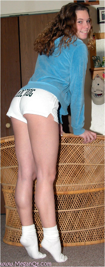 Accompagnatrici escort hostess incontri